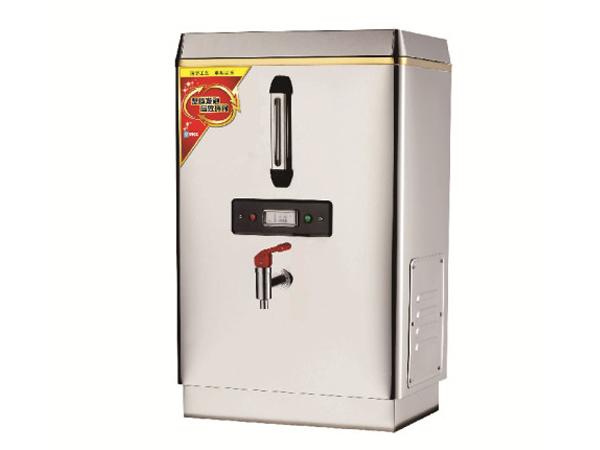 全自动电热开水器